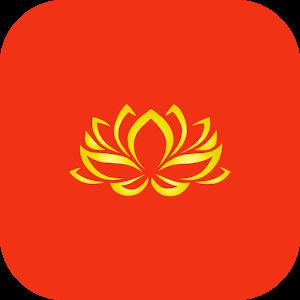 free buddha audio