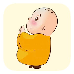 """buddhist wisdom quotes """"卢台长心灵法门""""app免费下载"""