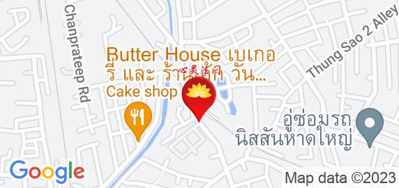 มูลนิธิชินหลิง อ่าเภอหาดใหญ่ 泰国合艾观音堂 (Hat Yai)