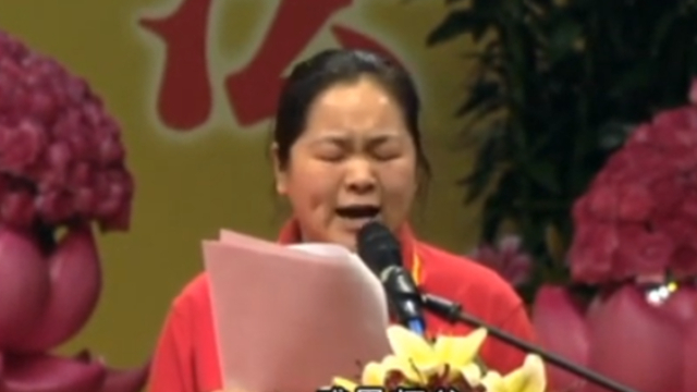 Saudara seDharma Chen dari tiongkok, menderita penyakit leukemia